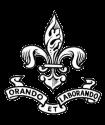 Hilton College school logo